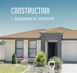 construction souplesse implicite
